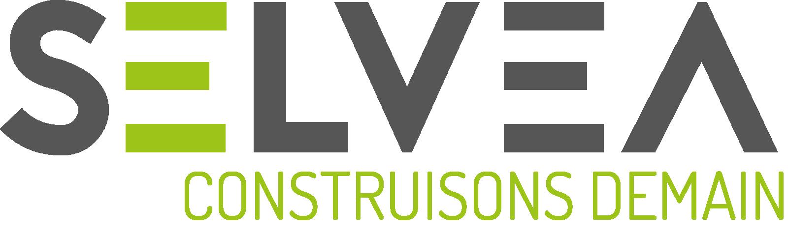 logo SELVEA