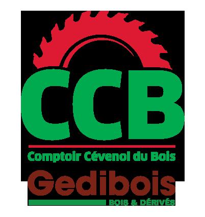 Comptoir Cévenol du Bois